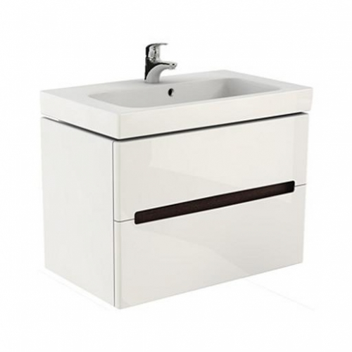 Kolo Modo fürdőszoba bútor 80 cm - Fürdőszoba bútorok - Fürdőszoba berendezés - Valaentino ...