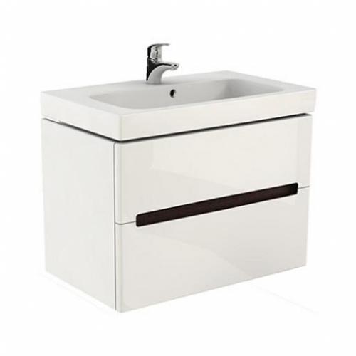 Kolo Modo fürdőszoba bútor 80 cm - Fürdőszoba bútorok - Fürdőszoba ...